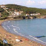 st stefanos, bestcar corfu car rental