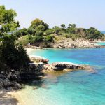 kassiopi, bestcar corfu car rental