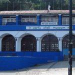 sea shell museum, bestcar corfu car rental
