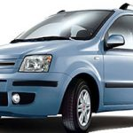 fiat panda bestcar corfu car rental