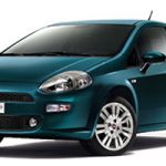 fiat punto bestcar corfu car rental