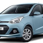 hyundai i10 bestcar corfu car rental